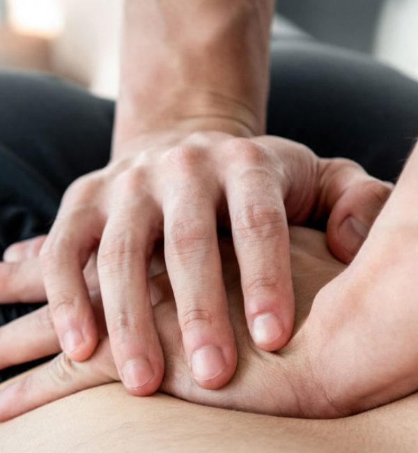 terapia-manual-ortopedica
